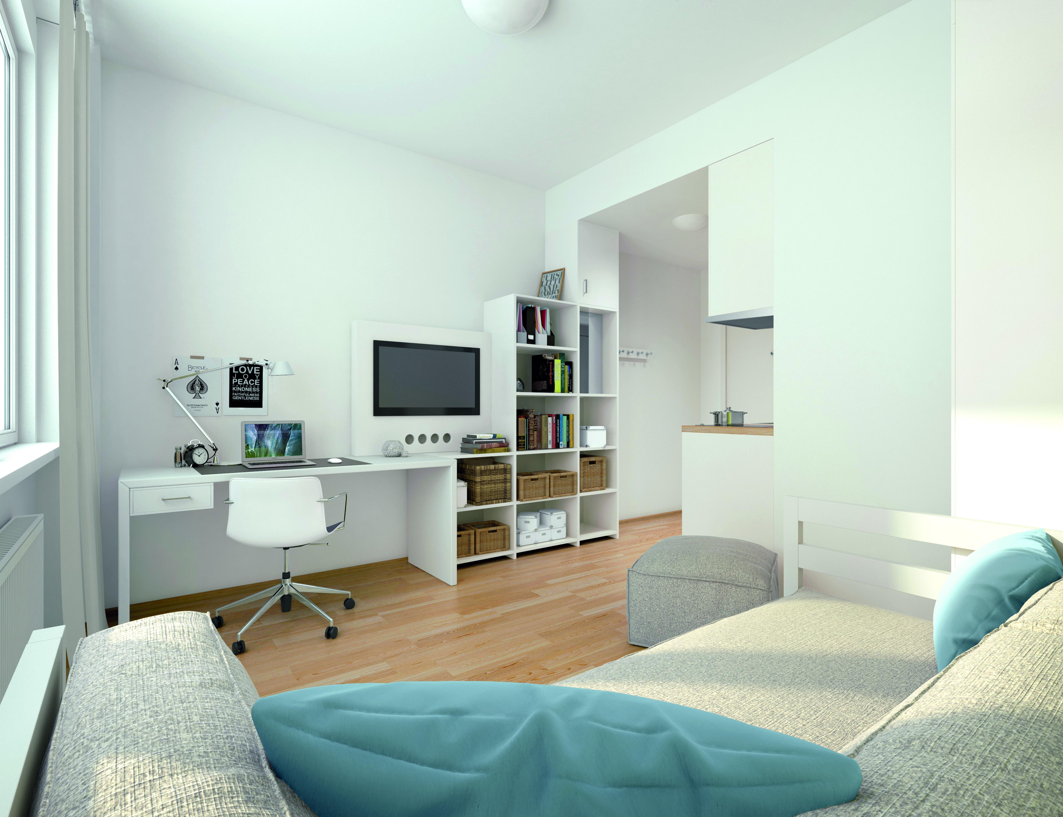 denkmallofts studentenwohnungen in hamburg ca 60 sonder afa govesta immobilien. Black Bedroom Furniture Sets. Home Design Ideas