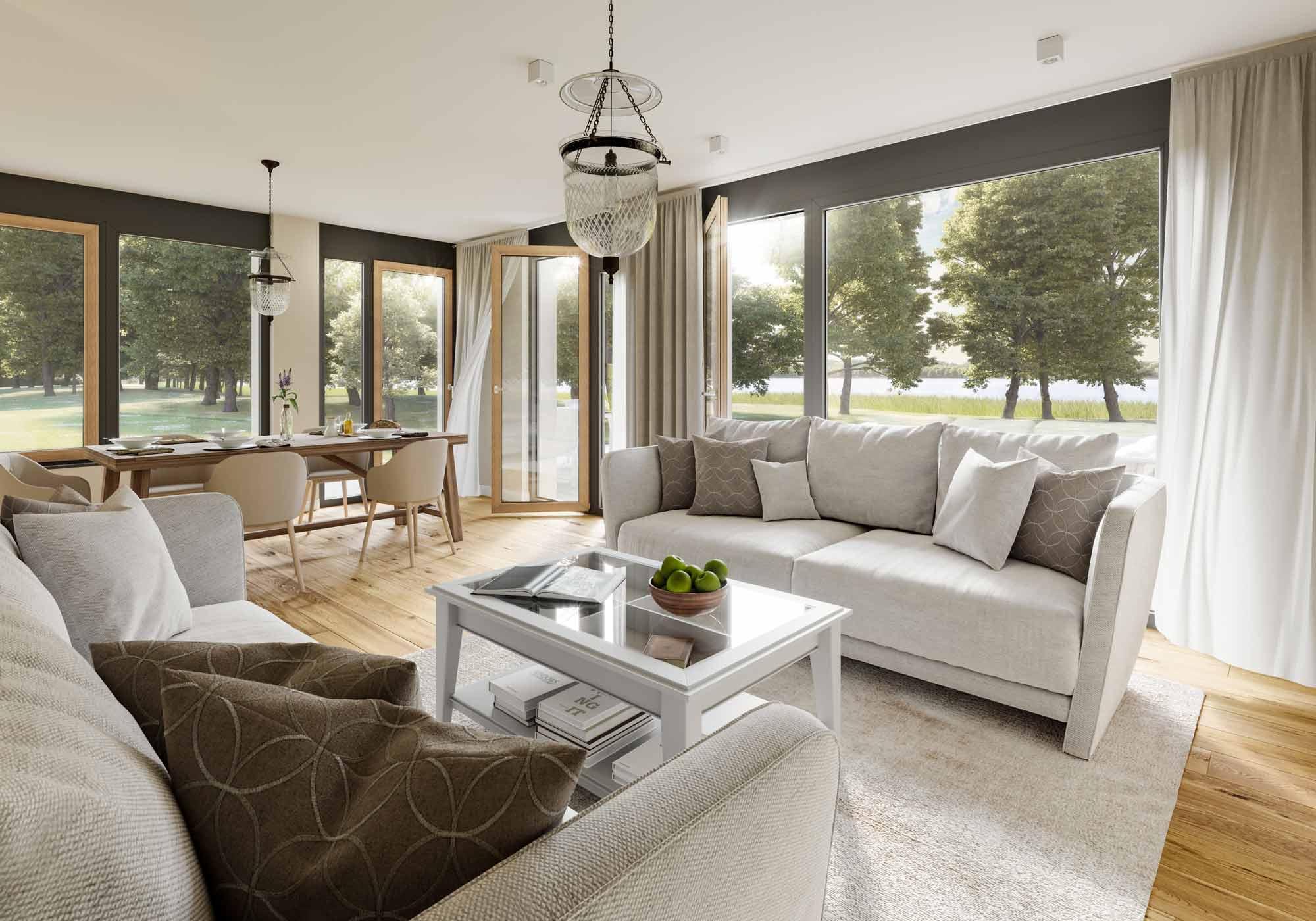 Berlin: Penthouse Mitte, Appartment Friedenau und Altbau Westend im Verkauf!!